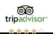 logo_TripAdvisor-Restaurante_TERETE