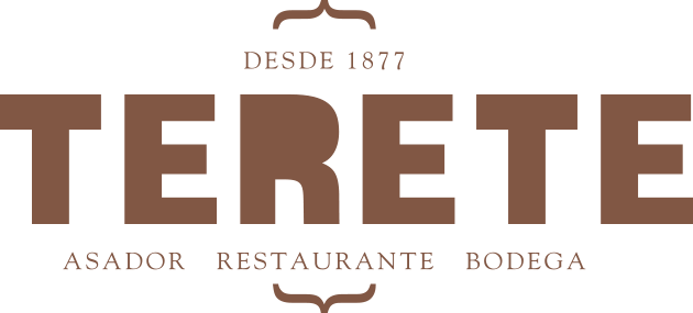 logo_brown-Restaurante_TERETE
