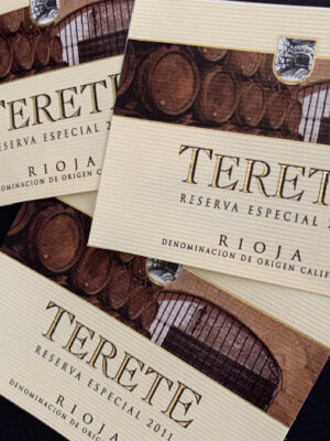 terete_reserva_especial_2011